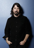Dave Grohl picture G655783