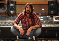 Dave Grohl picture G655784