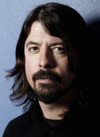 Dave Grohl picture G655785