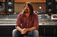 Dave Grohl picture G655786