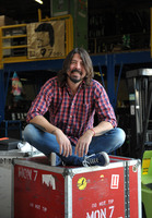 Dave Grohl picture G655787
