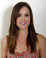 Erinn Hayes picture G655790
