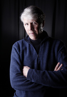 Douglas Preston picture G655824