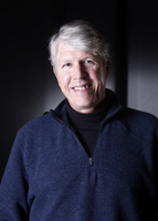 Douglas Preston picture G655826