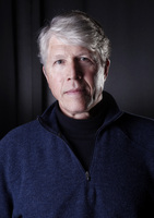 Douglas Preston picture G655833
