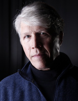 Douglas Preston picture G655834