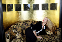 Jerry Hall picture G655854