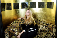 Jerry Hall picture G655855
