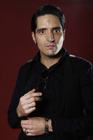 David Dastmalchian picture G656058