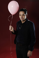 David Dastmalchian picture G656062