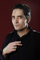 David Dastmalchian picture G656063