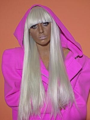 Lady GaGa poster G656253