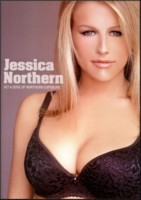 Jessica Northern picture G65626