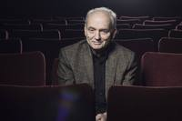 David Chase picture G656298