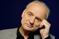 David Chase picture G656299