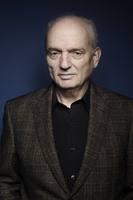 David Chase picture G656302