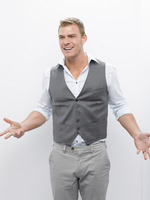 Alan Ritchson picture G656432