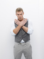 Alan Ritchson picture G656435