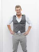 Alan Ritchson picture G656438