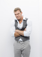 Alan Ritchson picture G656444