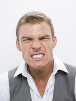 Alan Ritchson picture G656445
