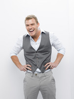 Alan Ritchson picture G656447