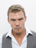 Alan Ritchson picture G656448