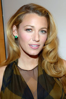 Blake Lively picture G656457