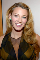 Blake Lively picture G656459
