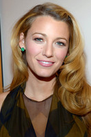 Blake Lively picture G656461