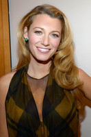 Blake Lively picture G656462