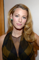 Blake Lively picture G656463
