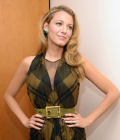 Blake Lively picture G656464