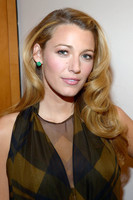 Blake Lively picture G656465
