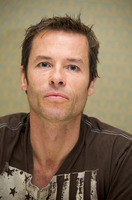 Guy Pearce picture G656494