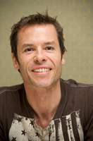 Guy Pearce picture G656495