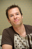Guy Pearce picture G656498