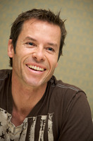 Guy Pearce picture G656499