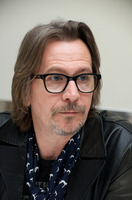 Gary Oldman picture G656558