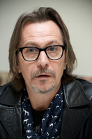 Gary Oldman picture G656559