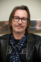 Gary Oldman picture G656560