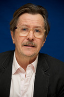 Gary Oldman picture G656562