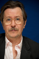 Gary Oldman picture G656563