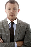 Guy Ritchie picture G656646