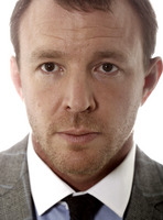 Guy Ritchie picture G656647