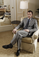 Guy Ritchie picture G656648