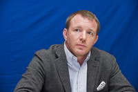 Guy Ritchie picture G656651