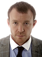 Guy Ritchie picture G656654