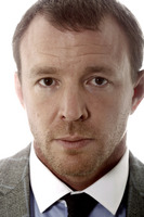Guy Ritchie picture G656657