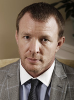 Guy Ritchie picture G656659